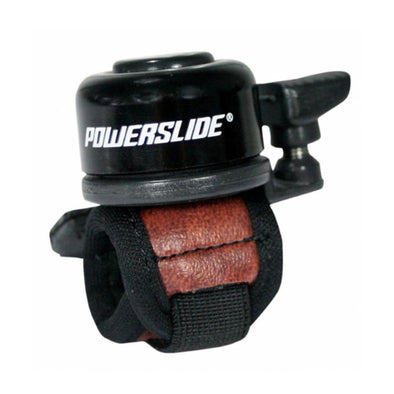 Powerslide Finger Bell