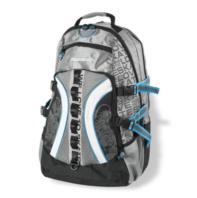 inline skate backpack