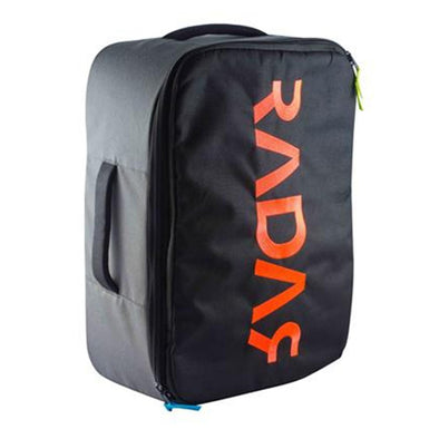 radar-backpack-large-skate-bag