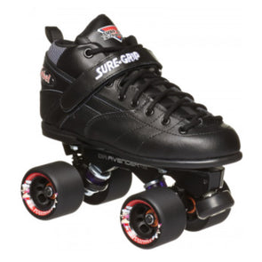 suregrip-rebel-black-skates