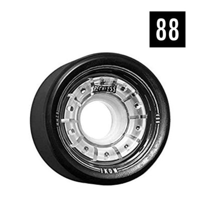 88a roller derby wheels