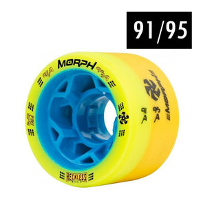 morph 91/95 reckless wheels