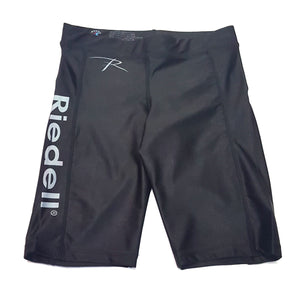 riedell skater shorts