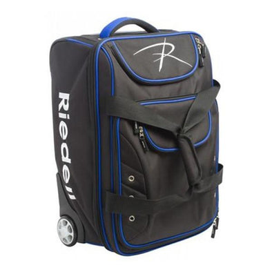 riedell trolley bag