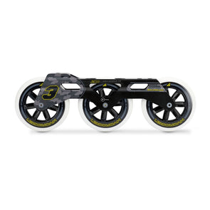 Rollerblade 3WD 110mm Urban Frame Kit