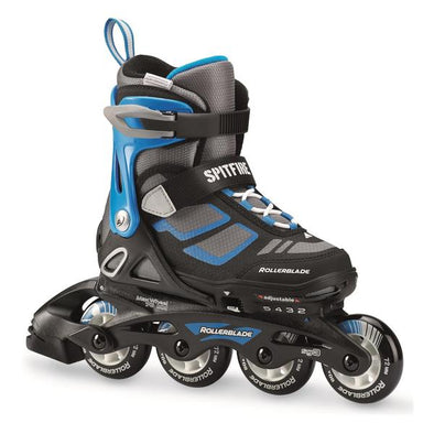 kids rollerblades adjustable