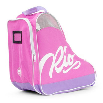 rio-rollers-skate-bag-pink-purple