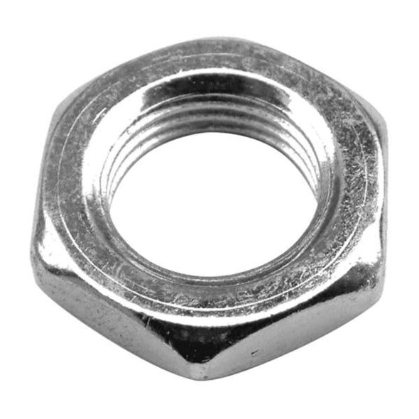 Sure-Grip Toe Stop Nut