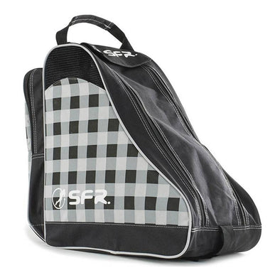 skate-bag-black-check-sfr