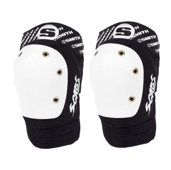 smiths-scabs-knee-pads-elite-balck-white