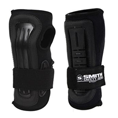 Smith Scabs Wrist Stabilizer