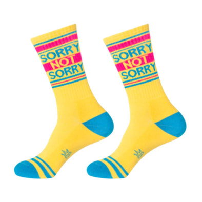 sorry-not-sorry-socks-gumball-poodle