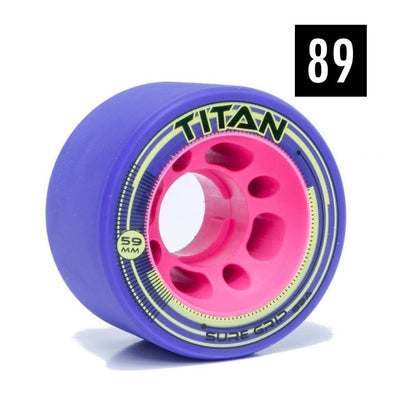 suregrip-totan-89a-skate-wheels