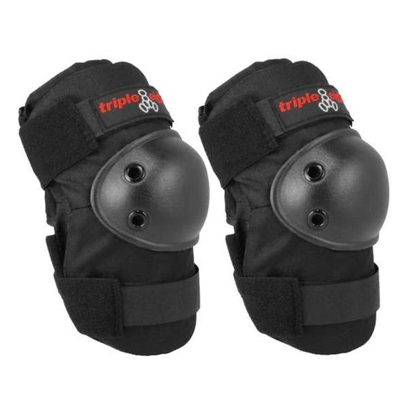 elbow saver basic elbow pad