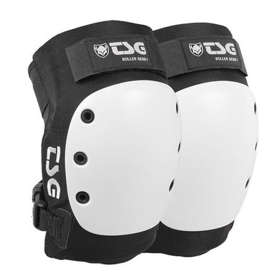 ROLLER DERBY KNEE PADS