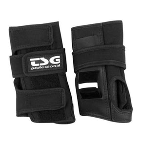 TSG WRIST GUARDS SKATE