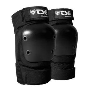 skate derby elbow pads
