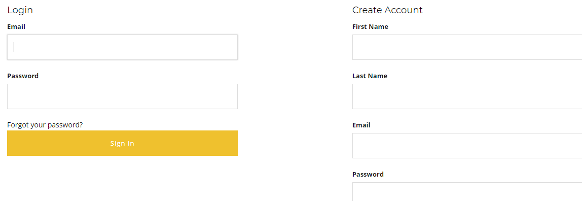 active your account can safe your account