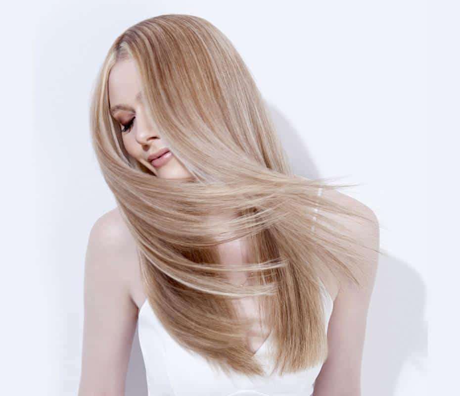 Shop Clip In Tape In Pre Bonded Human Hair Extensions And Hair Wigs