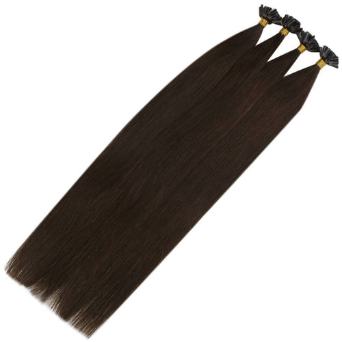 Bond Hair Extensions Pure Color
