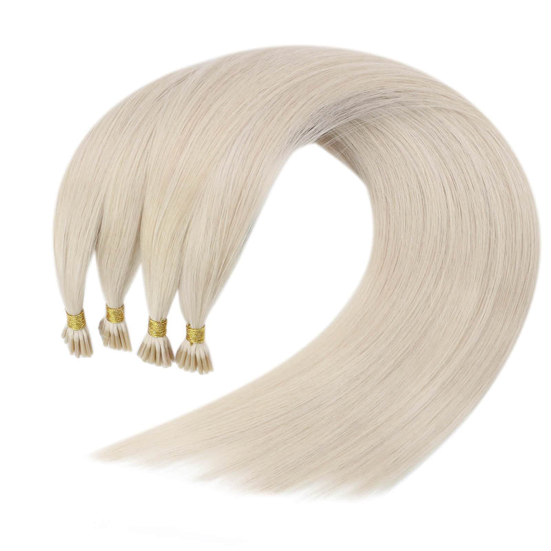 best selling in hair extensions