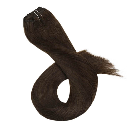 virgin hair extensions vendors clip in extensions human hair