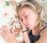 Naturally Organic KapoK Sleep Pillow, down alternative -see options -Hand-made in Australia -fr.incl