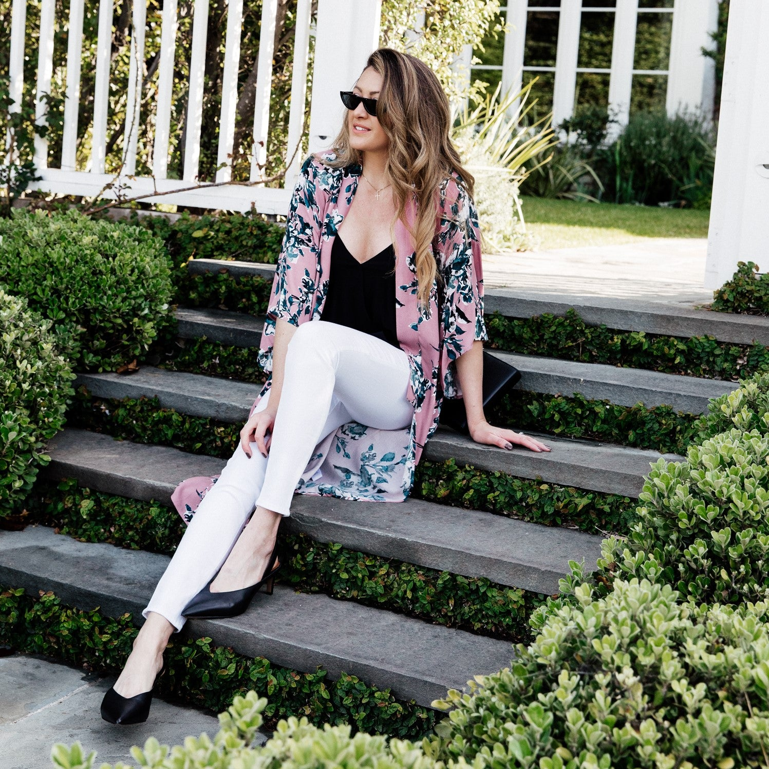 How to Build an Outfit - Mission Edit 904cdf15c
