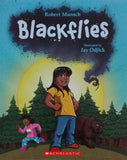 Blackflies Softcover