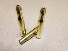 Custom 50 Cal BMG Safety Razor