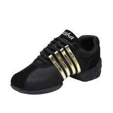 Jazz Pop Dance Shoes