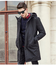 Good looking Men Jacket