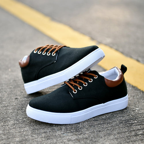 Nice Good Looking Casual Men Shoes