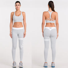 Compression Yoga Pants
