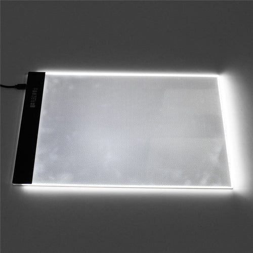 Acrylic Light Box Drawing Board