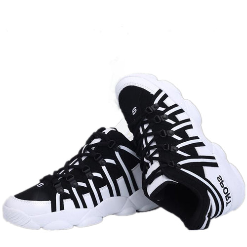 Brand Men Sport Shoes