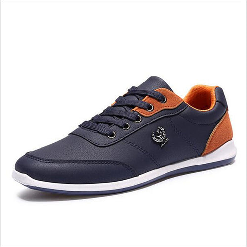 New Breathable Men Shoes Outdoor