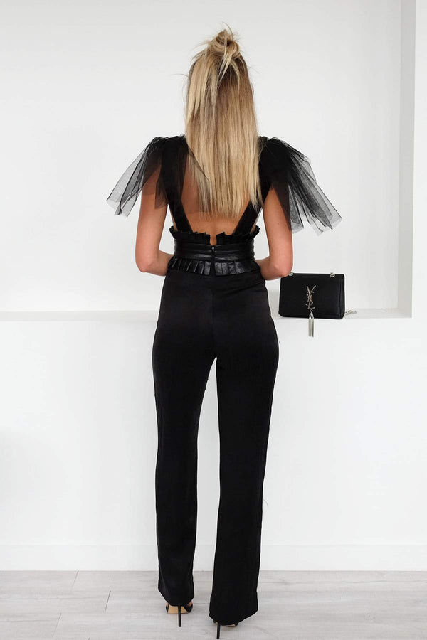 ELIYA THE LABEL - ROMEE PANTSUIT