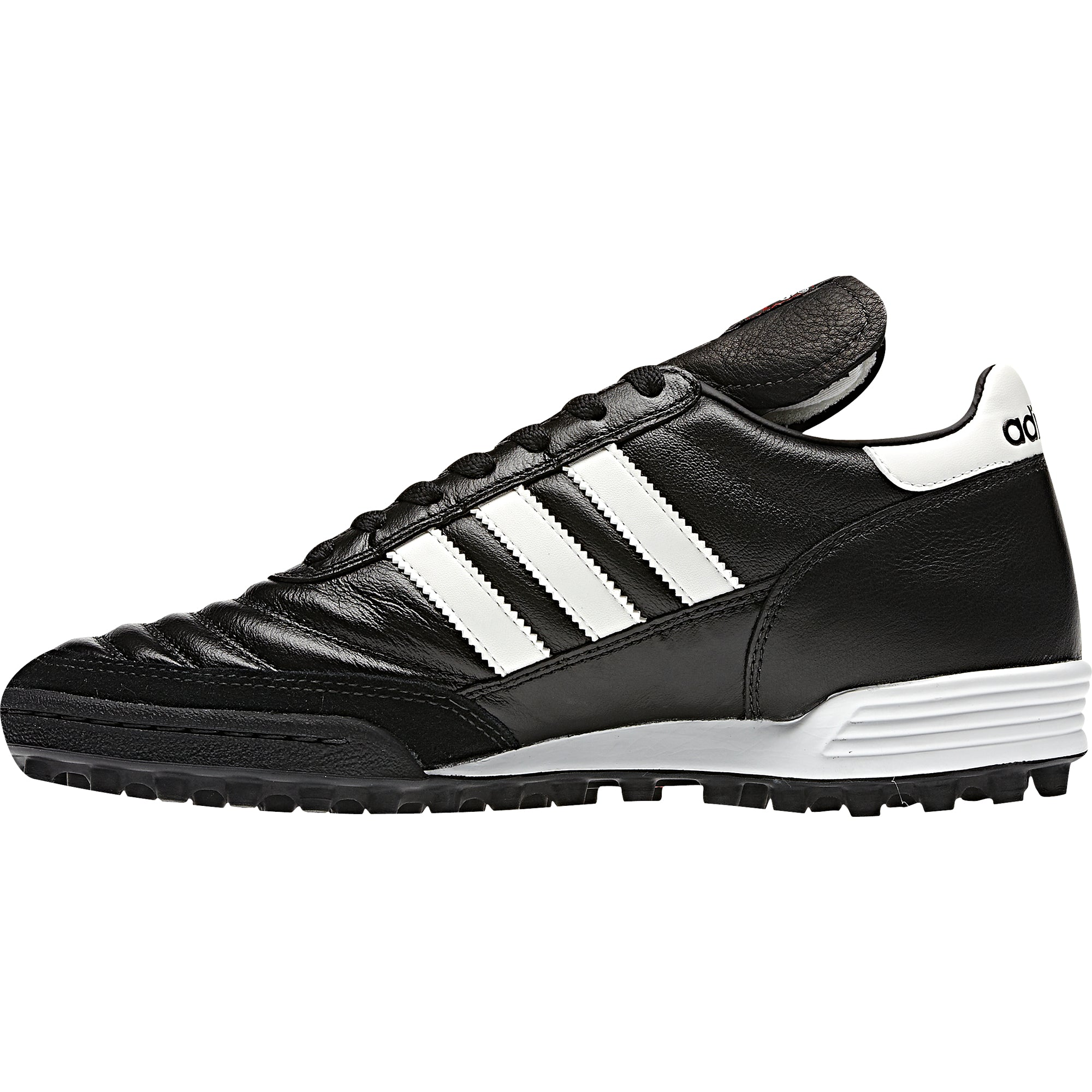 Adidas Mudial Team Turf Boots - Adult