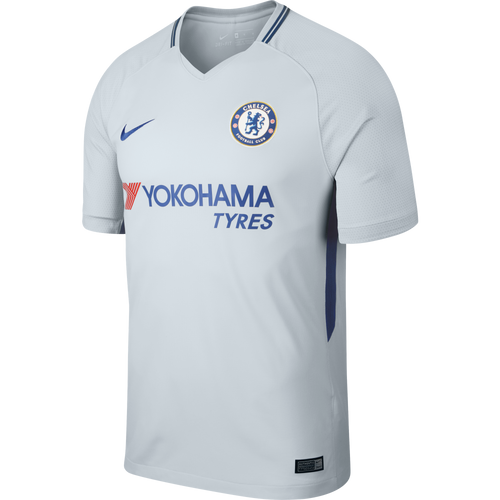 Nike 2017/18 Chelsea FC ADULTS Stadium Away Jersey