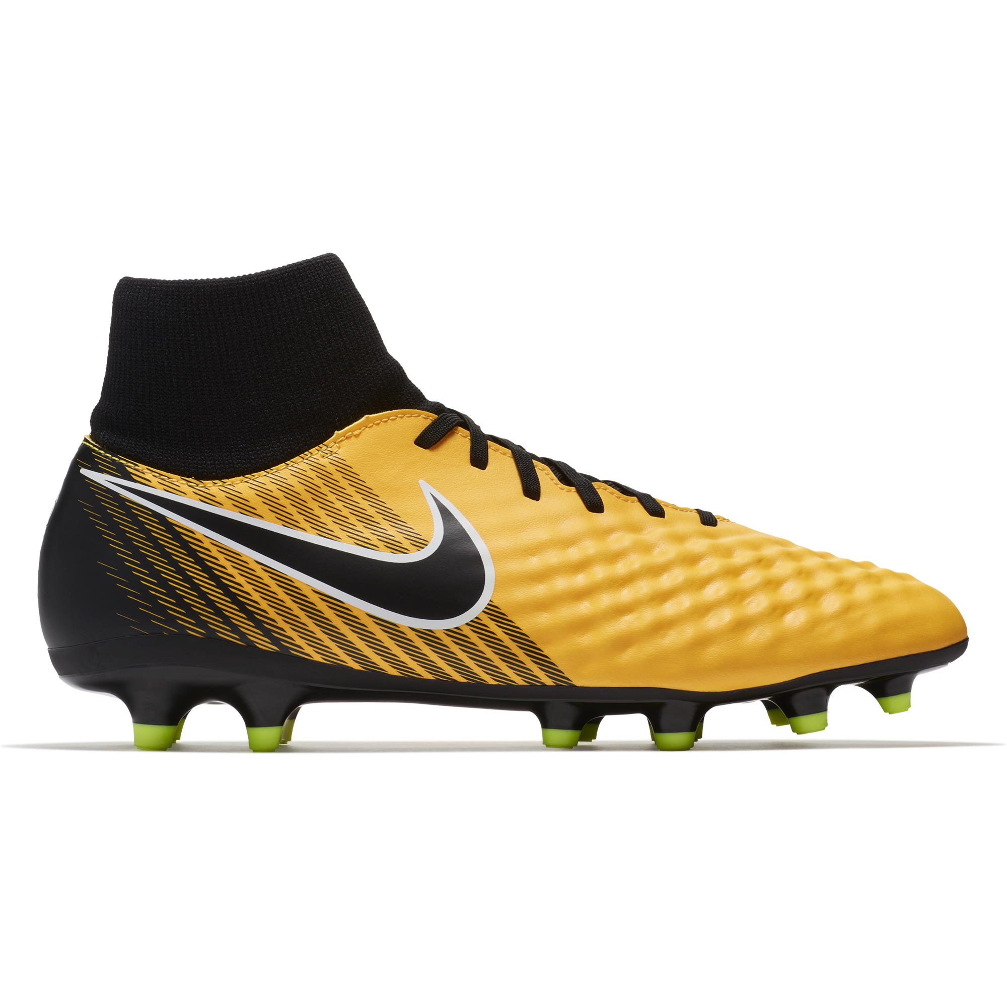Men's Nike Magista Onda II Dynamic Fit FG