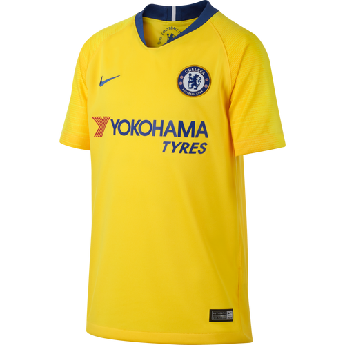 Chelsea Away 18/19 Jersey - Adult