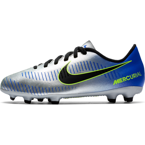 Nike Jr Mercurial Vortex III NJR FG - Youth