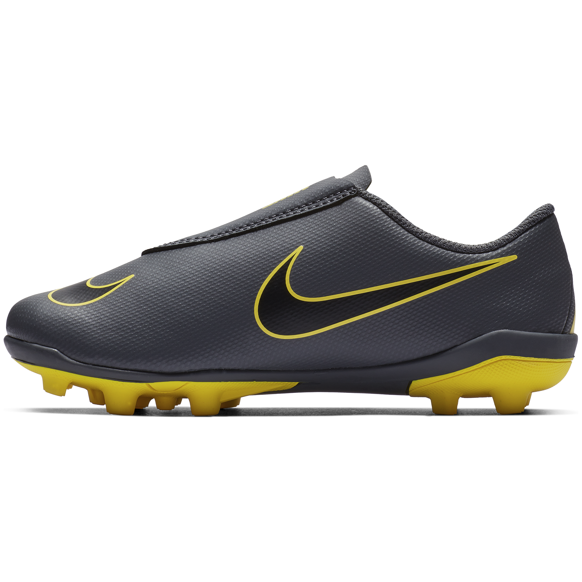 Nike Junior Vapor 12 Club Youth/Small kids  Football Boots
