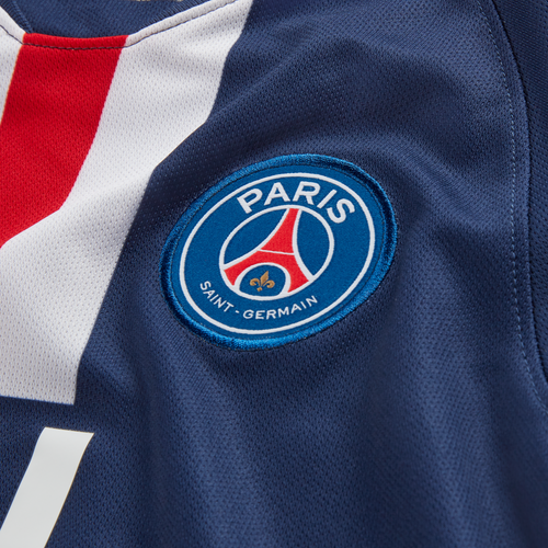 NIKE Paris Saint-Germain 2019/20 Stadium Home - Youth