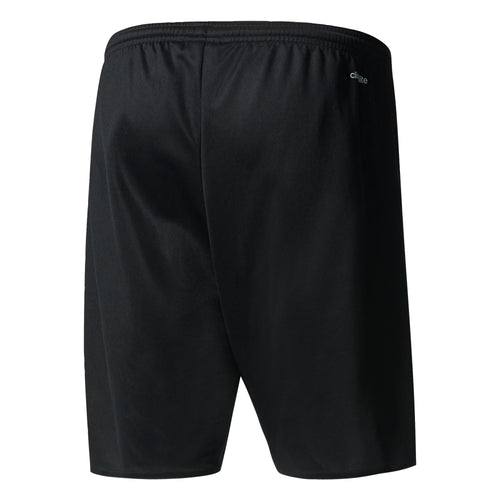 Adidas Parma Shorts - Youth