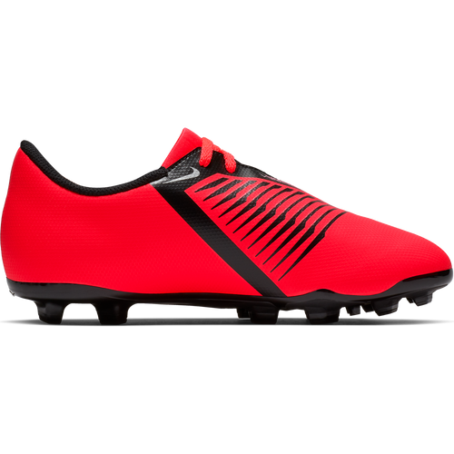 Nike Jr Phantom Venom Club FG Youth Boot