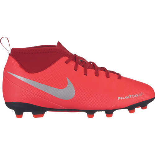 Nike JR Phantom Club Youth Football Boots