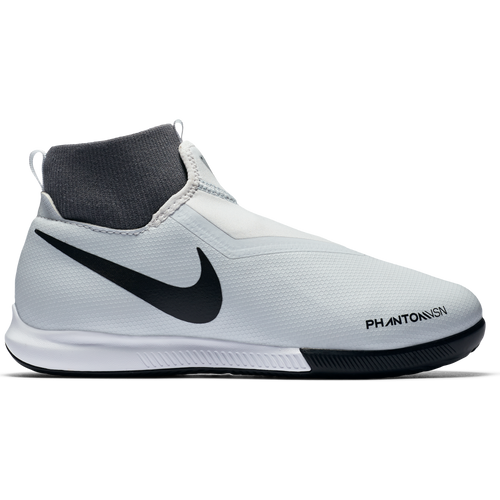 Jr Phantom VSN Academy Indoor / Futsal Boots - Youth