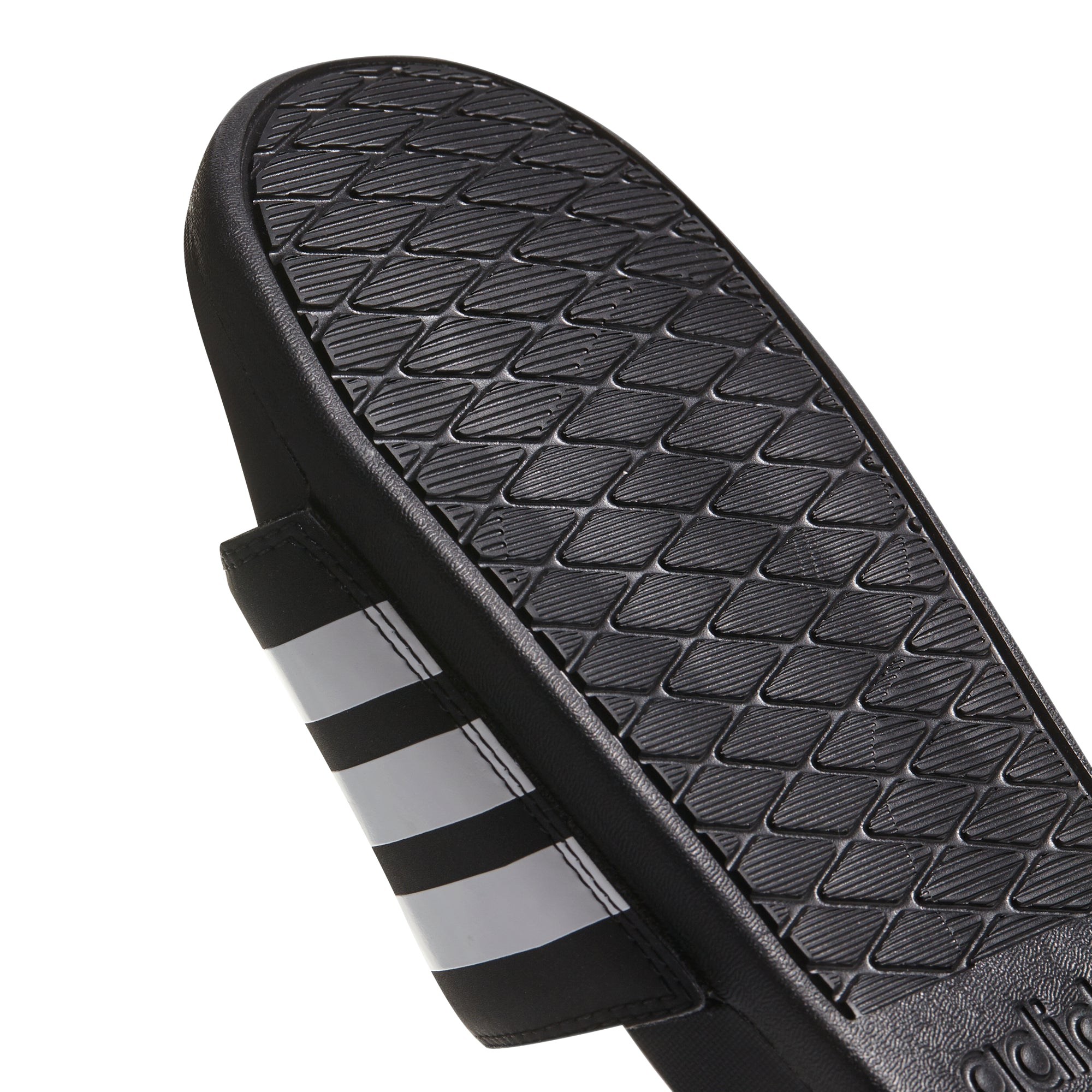 Adilette comfort cloudfoam plus slides